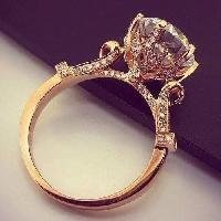 Antique Gold Jewelry
