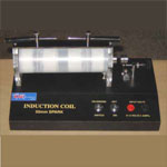 Induction Coil