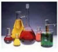 N-ethyl- N -methyl Amine