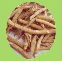 Ashwagandha (withania Somnifera) Root
