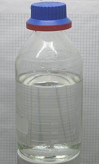Para Nitro Aniline Ortho Sulfuric Acid