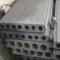 Precast Concrete Structure