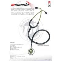 Momento Stethoscope
