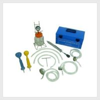 Vacuum Extractor Set
