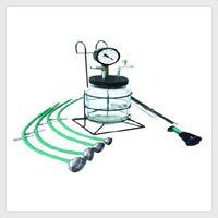 Vacuum Extractor (Set Bird Type)