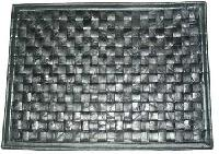 Leather Placemats (item Code - Pic 0004)
