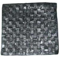 Leather Placemats (item Code - Pic 0005)
