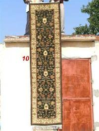Persian Hand Knotted Carpets - Item Code - Ai-phkc-03