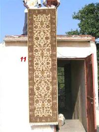 Persian Hand Knotted Carpets - Item Code - Ai-phkc-04