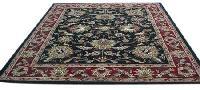 Persian Hand Tufted Carpets - Item Code - Ai-phtc-03