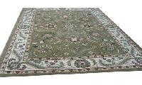Persian Hand Tufted Carpets - Item Code - Ai-phtc-04