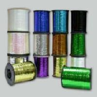 Colorful Yarn-01