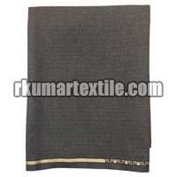 100 % Polyester Fabric of Ramkumar  Textile  Pvt. Ltd