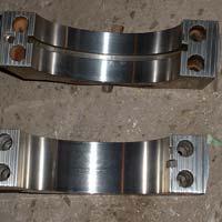 Connecting Rod Repairing 02