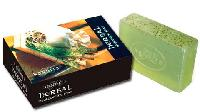 Herbal Glycerine Soap