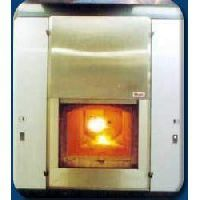 cremation furnaces