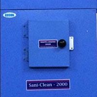 Sani Clean 2000J (02)