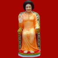 Marble Handicraft Items Manufacturer By Ritu Arts Jaipur