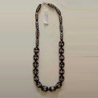Fashion Bracelet (SN-28329)