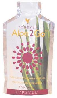 Forever Aloe2go™