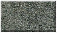 Indian Granite Stone