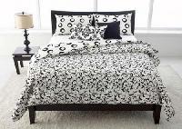 Designer Bedding Set