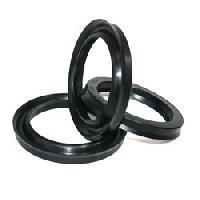 Industrial Rubber Oil Seals