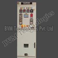11kv Vacuum Circuit Breaker