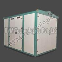 Compact Substation - Css
