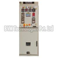 Indoor Vacuum Circuit Breaker Panels