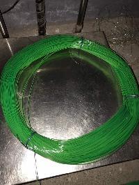 Pet Wires