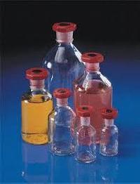 Laboratory Reagents