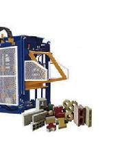 vacuum dewatering systems