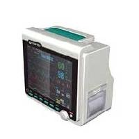 Multi Parameter Monitor (CMS 6000)