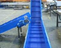 Centralized Conveyor System