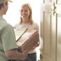 door to door moving services