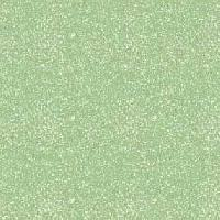 Green Anti Skid Floor Tile