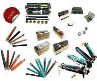 Copier Machine Spare Parts