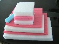 Epe Foam - Expanded Polyethylene Foam