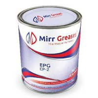 Extreme Pressure Grease (EPG-2/3)