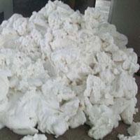 Rohini Superlite Clc Block Foaming Agent