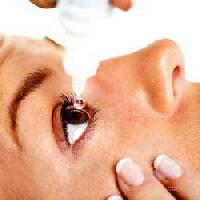 Pharmaceutical Eye Drops, Pharmaceutical Ear Drops