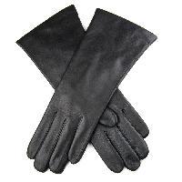 Ladies Gloves