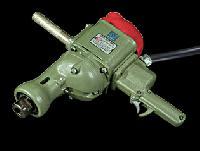 31 Mm Heavy Duty Drill Machine