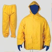 Work Wear Uniforms