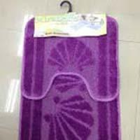 Designer Bath Rugs