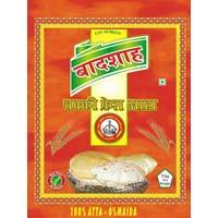 Baadshah Wheat Flour (5 Kg)