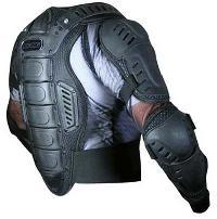 Body Armour Item Code: Bs-6004