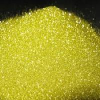 Synthetic Industrial Diamond Powder