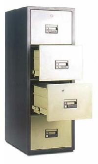 Fire resistant filing cabinets manufacturers in india mf for Aman kitchen cabinets brampton